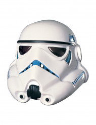 Masque PVC Stormtrooper™ Adulte