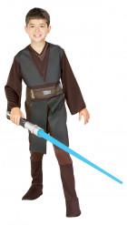 Déguisement Anakin Skywalker™ garçon