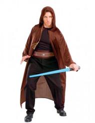Cape et accessoires Jedi Star Wars™ adulte