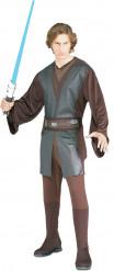 Déguisement Anakin Skywalker™ Adulte