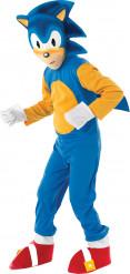 Déguisement Sonic™ enfant