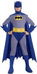Déguisement Batman™ classique garçon