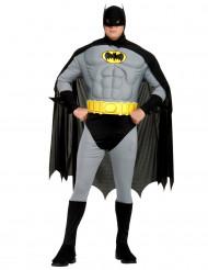 Déguisement Batman™ musclé homme