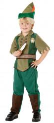 Déguisement Peter Pan™ garçon
