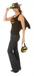 Débardeur Batgirl™ femme