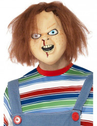 Masque Chucky™ adulte