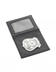 Portefeuille de police