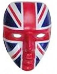 Masque Angleterre