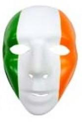 Masque Irlande