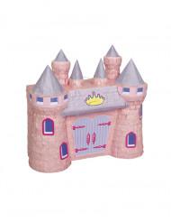 Piñata Château de princesse