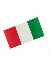 Drapeau supporter Italie
