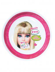 Assiette creuse  barbie™