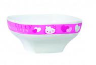 Assiette creuse  Hello Kitty™