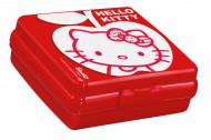 Boite à goûter Hello Kitty Apple™