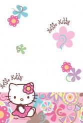 Nappe Hello Kitty Bamboo™