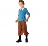 Déguisement Tintin™ enfant