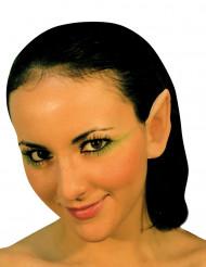 Oreilles elfe adulte