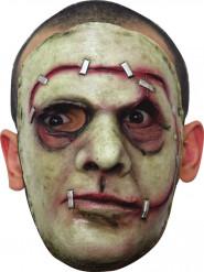 Masque tueur monstre adulte Halloween