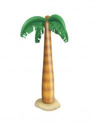 Palmier gonflable 86cm