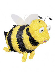 Piñata Abeille