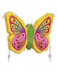 Piñata Papillon 48 x 58 cm