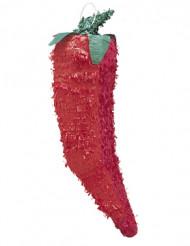 Piñata Piment 72 x 17 cm