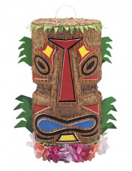 Pinata Tiki tropics