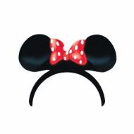 Serre-têtes Minnie™