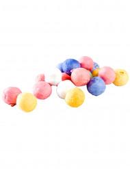Lot de 100 boules pour sarbacanes