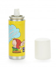 Spray puant 35ml