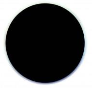 Fard visage et corps Noir 55 ml Grim
