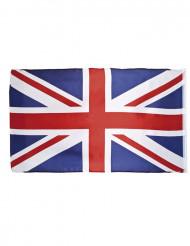 Drapeau Royaume-Uni 90 x 150 cm