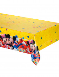 Nappe plastique Mickey Mouse™