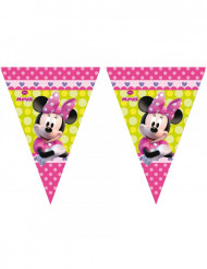 Guirlande plastique Minnie Bow-Tique™
