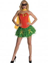 Déguisement Robin™ sexy femme