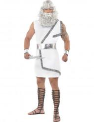 Déguisement Zeus homme