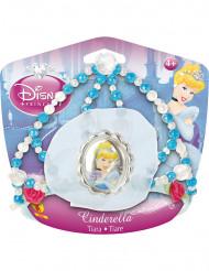 Tiare Cendrillon Disney™ fille