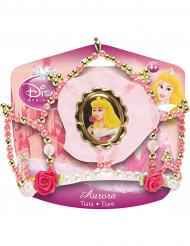 Tiare Aurore Disney™ fille