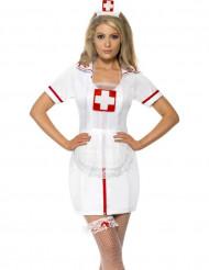 Kit infirmière femme