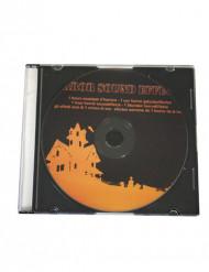 CD Halloween