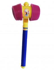 Marteau clown 55 cm