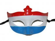 Loup Pays-bas