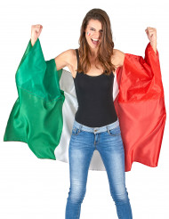 Cape supporter Italie