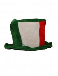 Chapeau haut de forme Italie