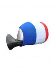 Housses rétroviseurs France