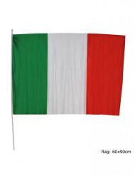 Drapeau Italie 60x90 cm