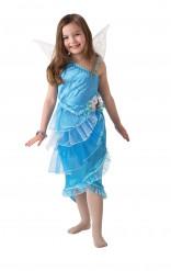 Déguisement fée Ondine™ Disney fille