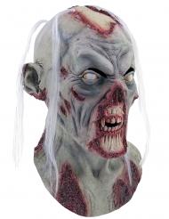 Masque mort vivant adulte Halloween