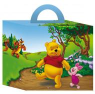 4 Boîtes cadeaux Winnie birthday™