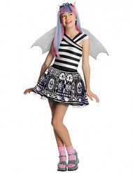 Déguisement Rochelle Goyle Monster High™ fille